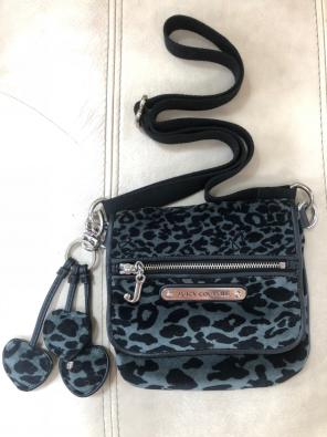 Juicy Couture Leopard Handbags  50a0ae7acf7f