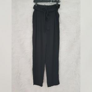 Forever 21 Front Pocket Pants Mercari