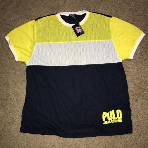 0e8a106dd992e Youth Polo Ralph Lauren Elastic Cap - Mercari  The Selling App