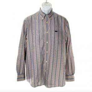 f95a14a262d264 Faconnable Front Button Shirts for Men   Mercari