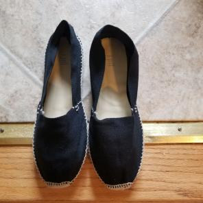 J.Jill Espadrilles Shoes for sale