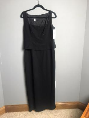 Jones New York Evening Dresses Mercari