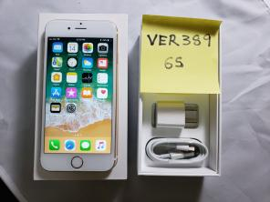 iphone 6s unlocked gold 64gb for sale