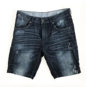 Jack & Jones Core Denim Shorts Sz 31 for sale