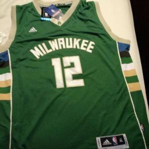 Jabari parker jersey XL NWT for sale