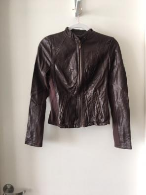 Express Fitted Coats Jackets Mercari