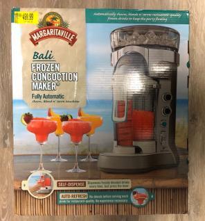 Frozen Concoction Maker for sale