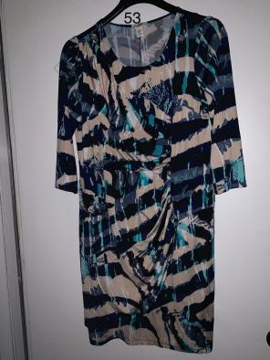 87fd1b2ae9e Cato Casual Dresses