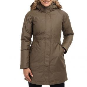 The North face 'Arctic' down parka for sale