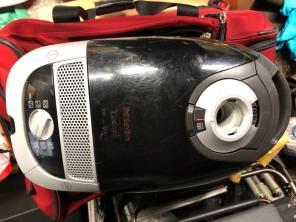 Miele Callisto 300 Vacuum, used for sale