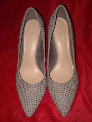8336858418207 Old Navy heels  Shoes Size 9