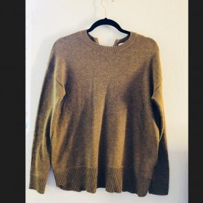 H&M Conscious Sweater for sale