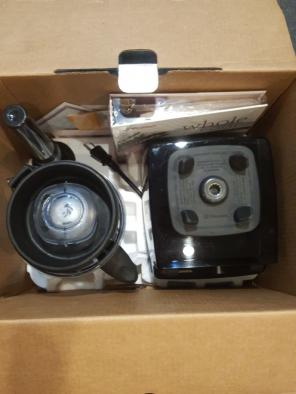 VITAMIX 5200 Blender for sale