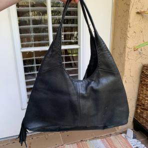 Sigrid Olsen Hobo Handbags   Mercari c07fc71f0a