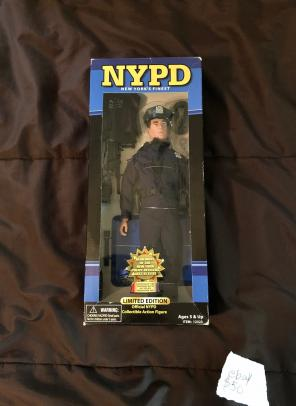 Greenlight Collectibles Toys for Kids | Mercari