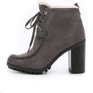 61d7b8eaf461c5 Sam Edelman Faux Leather Boots