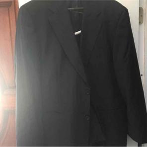 Hugo boss suit for sale