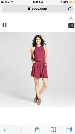 baa2d2be2 Mossimo Black Linen Dress Choice Image - Black Dress Ideas