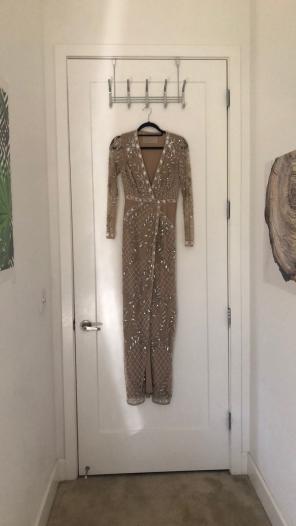 Nasty Gal Prom Dresses Mercari