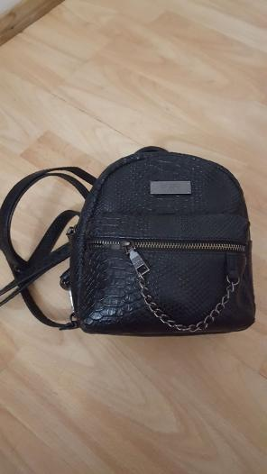 7e77cc7a13 bcbg backpack cheap   OFF54% The Largest Catalog Discounts
