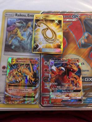 charizard pokemon card for sale