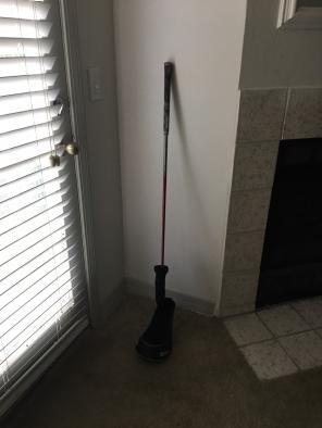 ping driver for sale