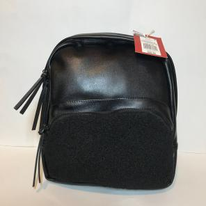 bf268d4d803 Mossimo Metallic Flecked Crossbody Purse.  12. Free shipping. Mossimo  Supply Co. Mini Backpack