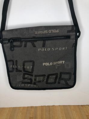 c383107f75b Polo Ralph Lauren Crossbody Handbags   Mercari