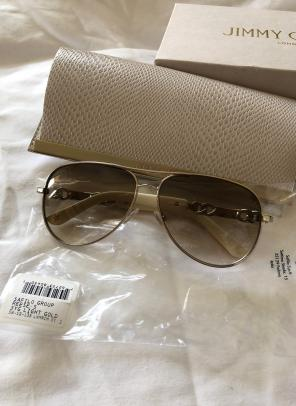 709b4158609 Jimmy Choo Sunglasses for sale