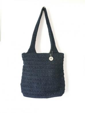 The Sak Top Zip Shoulder Bags Mercari